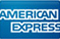 Payment - American Express