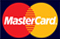 Payment - MasterCard