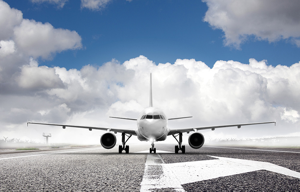 Atlas Travel : Cheap Flight Tickets