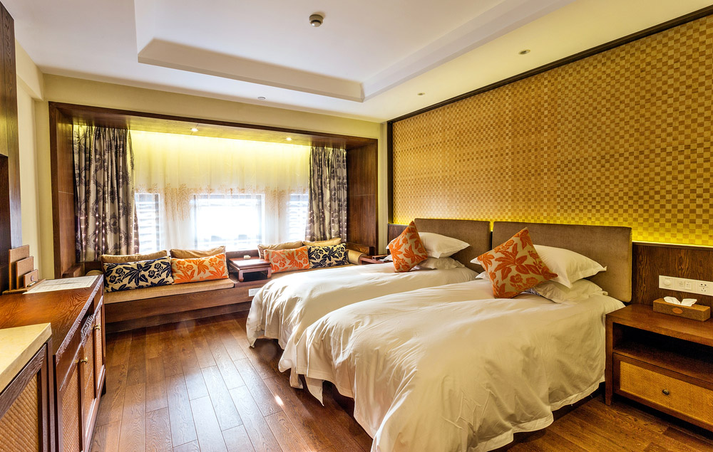 Atlas Travel : Hotel Deals